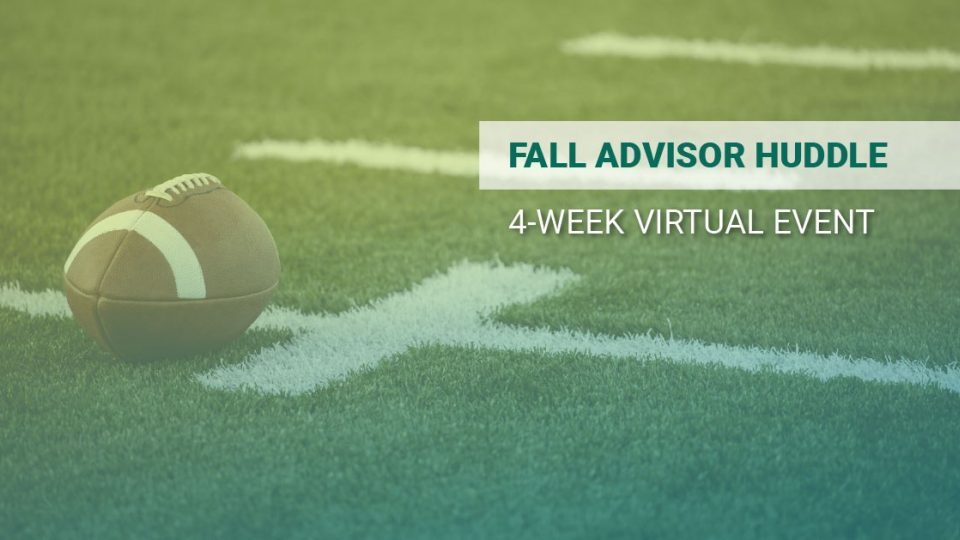 2021-Fall-Advisor-Forum-Dont-Fumble-Income-Replacement