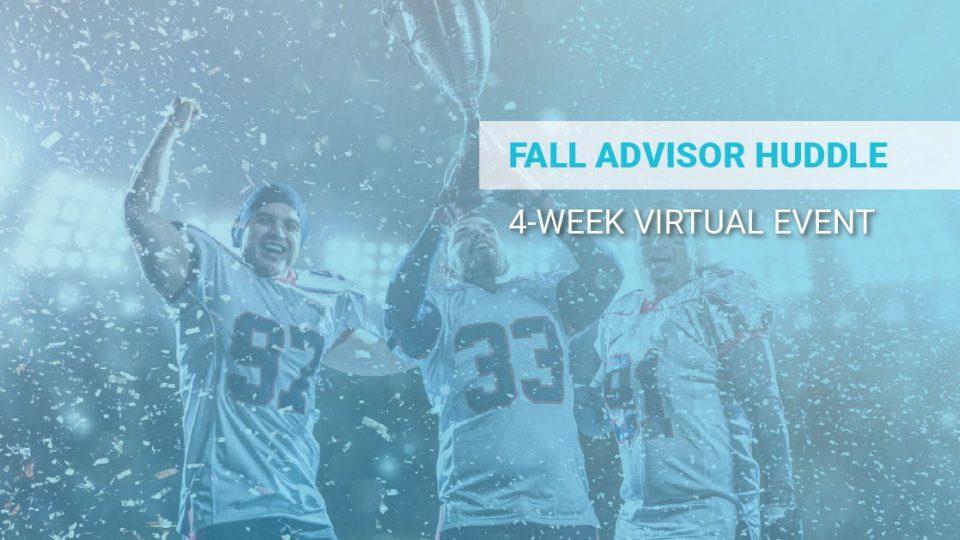 2021-Fall-Advisor-Forum-Take-Cash-Off-The-Sidelines