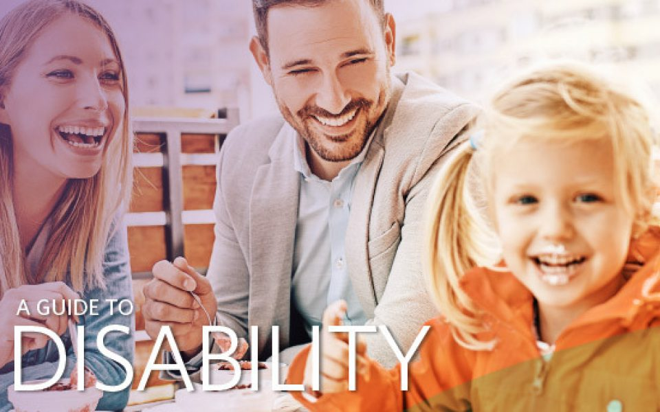50003-A-Guide-to-Disability-Insurance