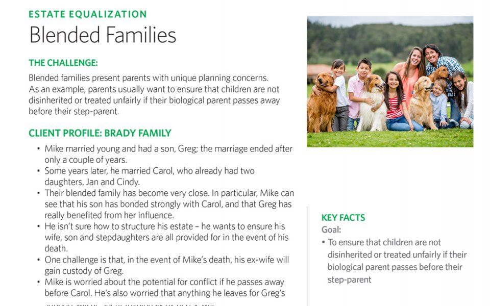 70008-AM-Estate-Equalization-Blended-Families