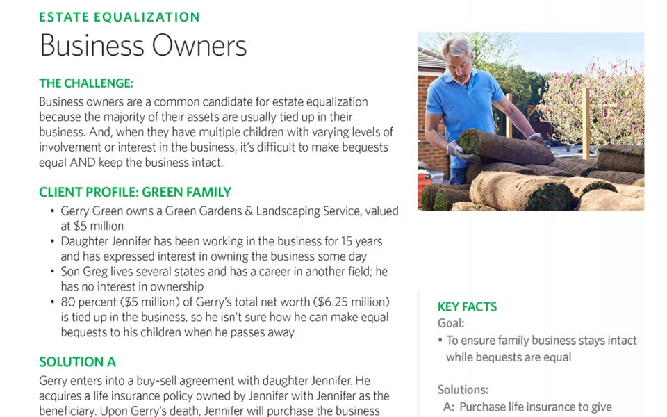 70010-AM-Estate-Equalization-Business-Owners