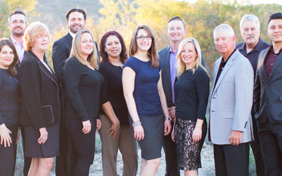 Ash-Brokerage-Acquires-Bell-Associates