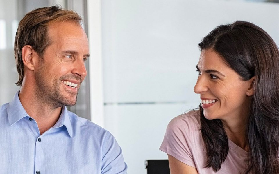 Couple-Smiles-After-Saving-With-Palladium-Group-Life-Insurance-Policy-Review