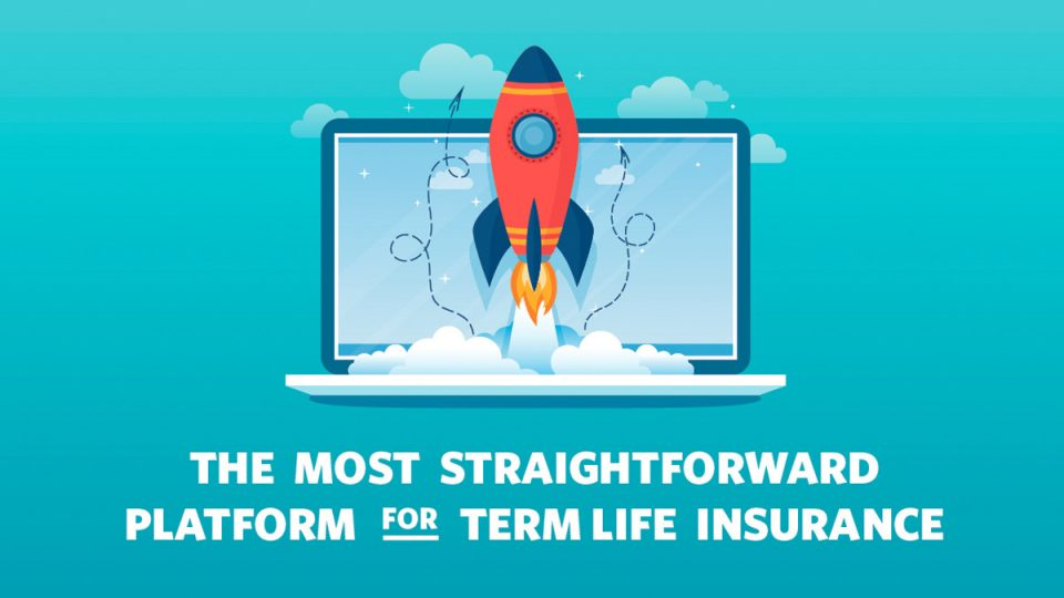 Ash-Brokerage-Reveals-Turnkey-System-For-Term-Life