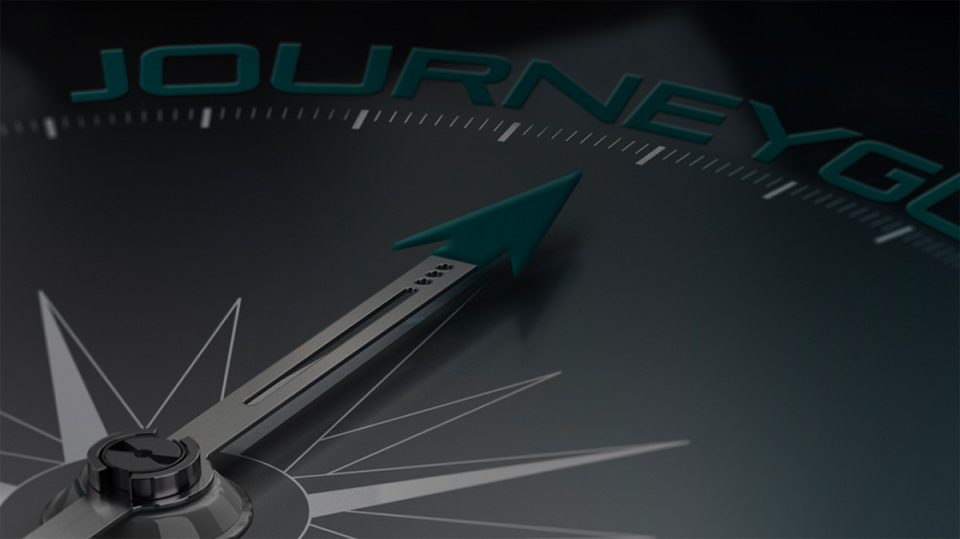 JourneyGuide-Selected-by-Ash-Brokerage-to-Continue-Annuity-Sales