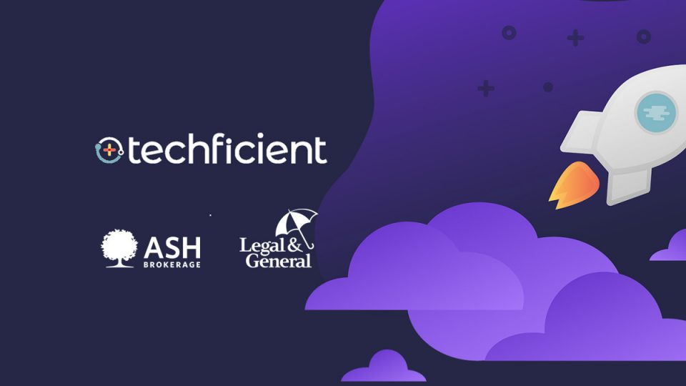 Techficient-Receives-Strategic-Investment-from-Ash-Brokerage-LGA
